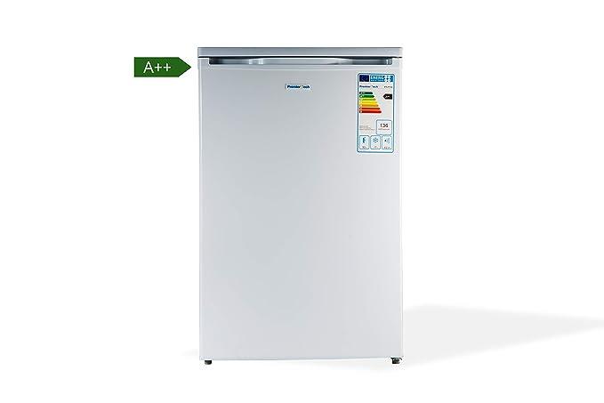 Frigo Ufficio Usato : Frigorifero litri a mini frigo bar frigo hotel frigo ufficio