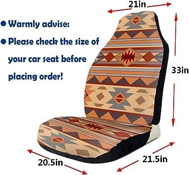 FidgetFidget Racing Seats for Decoration Material Interior JDM 0.5mx1.6m RED Color Bride Fabric