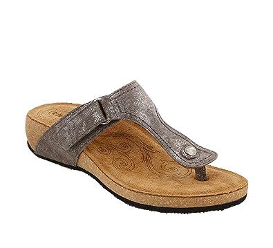 4eabb963a Taos Footwear Women s Lucy