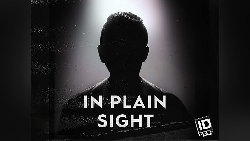 In Plain Sight - Season 1
