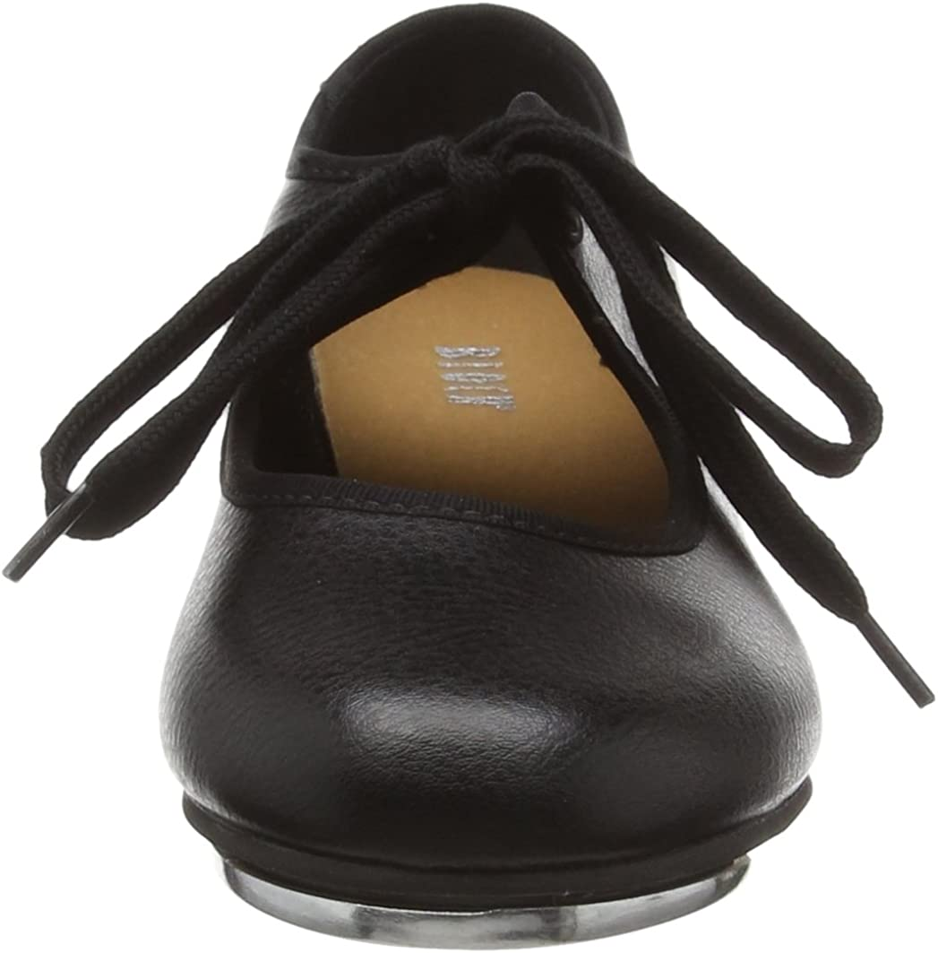 Chaussures de Claquettes Fille Bloch Timestep