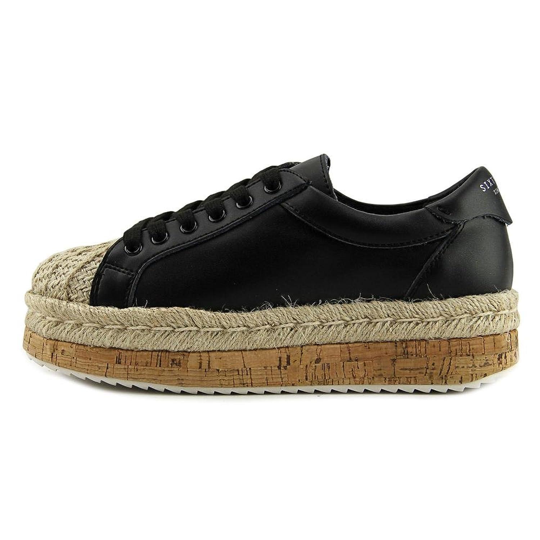 Sixtyseven Zapatos Para Mujer, Color Negro, Marca Sixty Seven, Modelo Zapatos Para Mujer Sixty Seven 70247 Negro