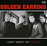 Very Best of Golden Earring 2