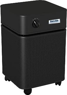 product image for Austin Air B450B1, Standard, Black