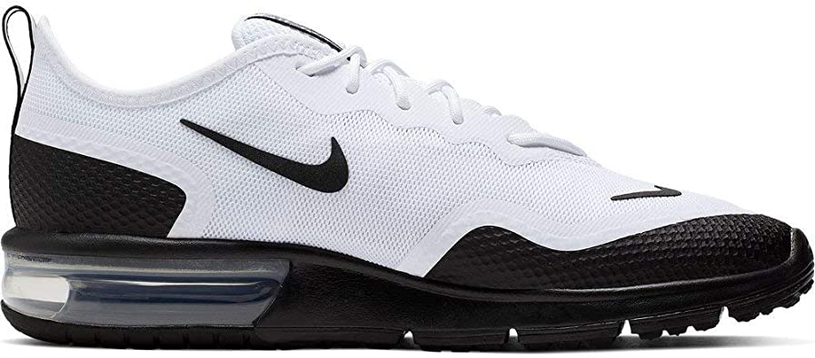 nike air max homme sequent