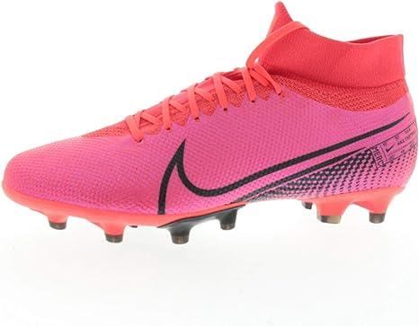 scarpe calcio nike 46