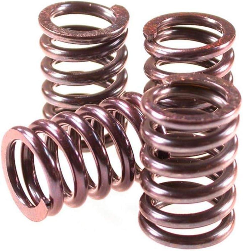 Barnett Clutch Spring Kit 501-73-04067