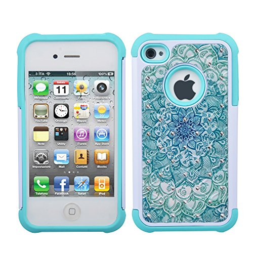 4s cases protective - 6
