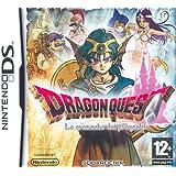 Dragon Quest: The Chapters Of Chosen [Importación italiana]
