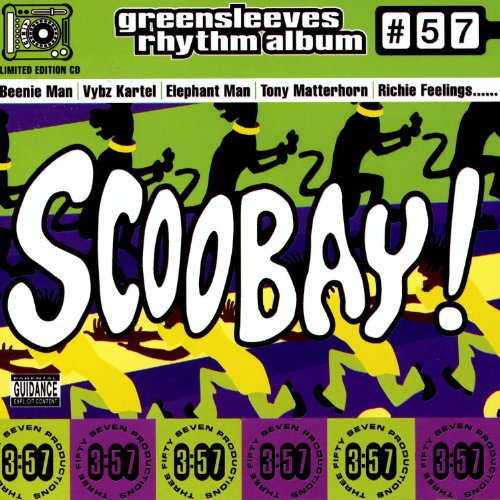 Amazon Scoobay Various Artists MP3 Downloads