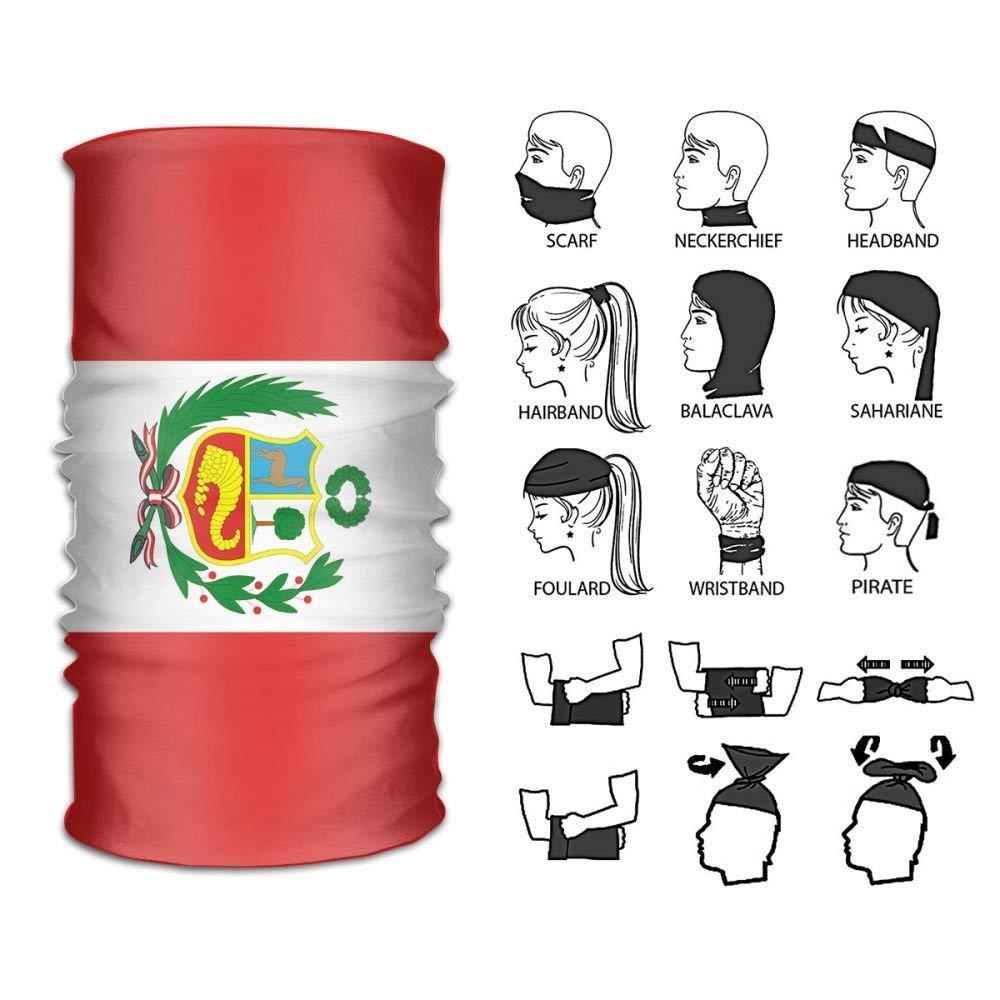 Amazon.com: Diadema china para pintar grúa al aire libre ...