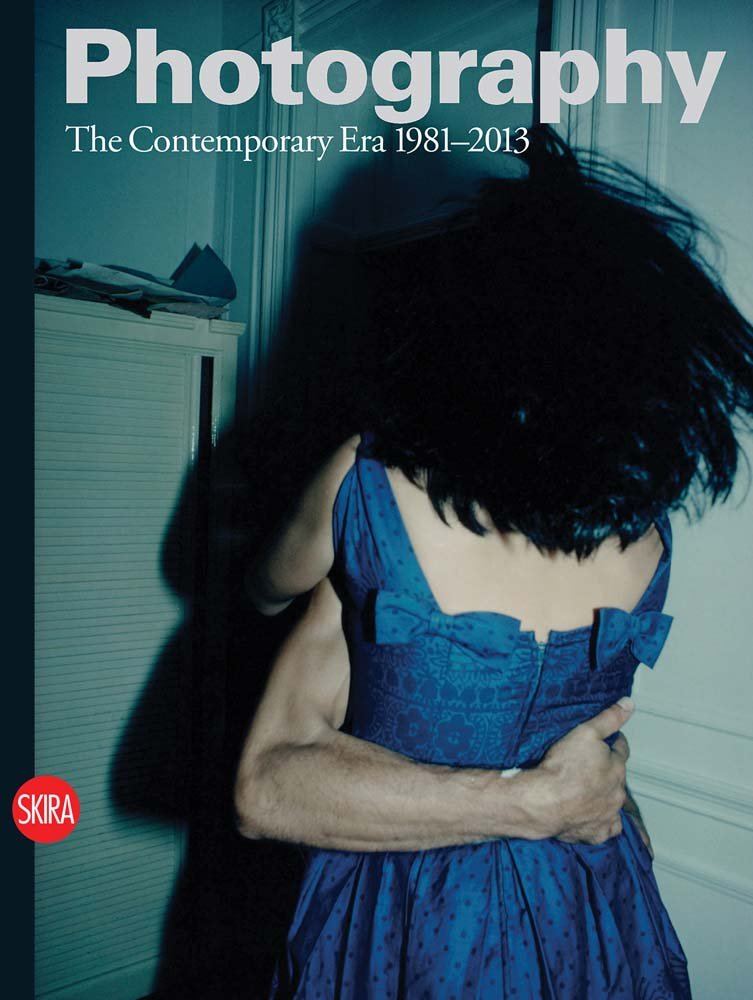 Photography: The Contemporary Era 1981-2013 (Composition of the Work) PDF