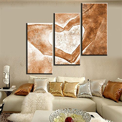 Abstract Painting Handpainted Paintings Stretched product image