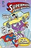 Who Is the Purple Superman?, Franco Aureliani, 1434247937