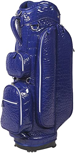 OUUL Alligator A Cart Bag 2017 Ladies