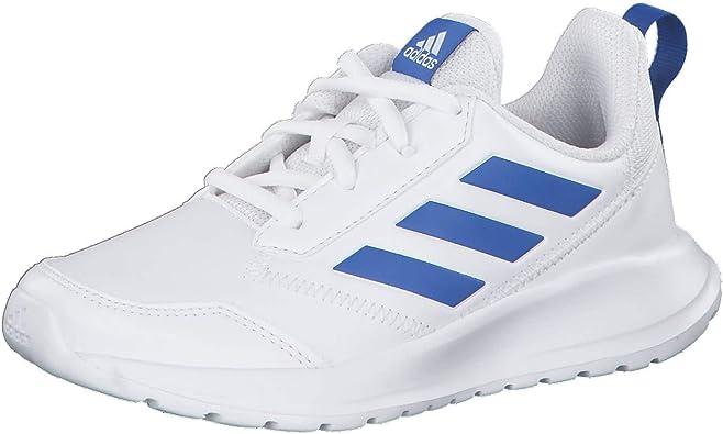 adidas Altarun K, Zapatillas de Deporte Unisex Adulto: Amazon.es ...
