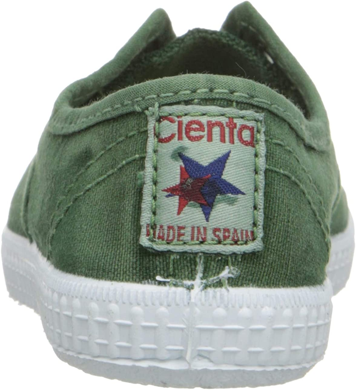 Cienta Kids 70777.60 Loafer Flat