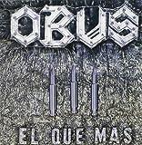El Que Mas by Obus