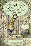img - for The Secret Garden (HarperClassics) book / textbook / text book