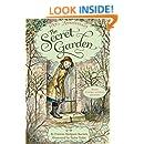 The Secret Garden (HarperClassics)