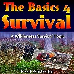 The Basics 4 Survival