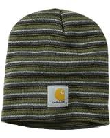 Carhartt Men's Gages Hat
