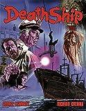 Death Ship Limited Edition