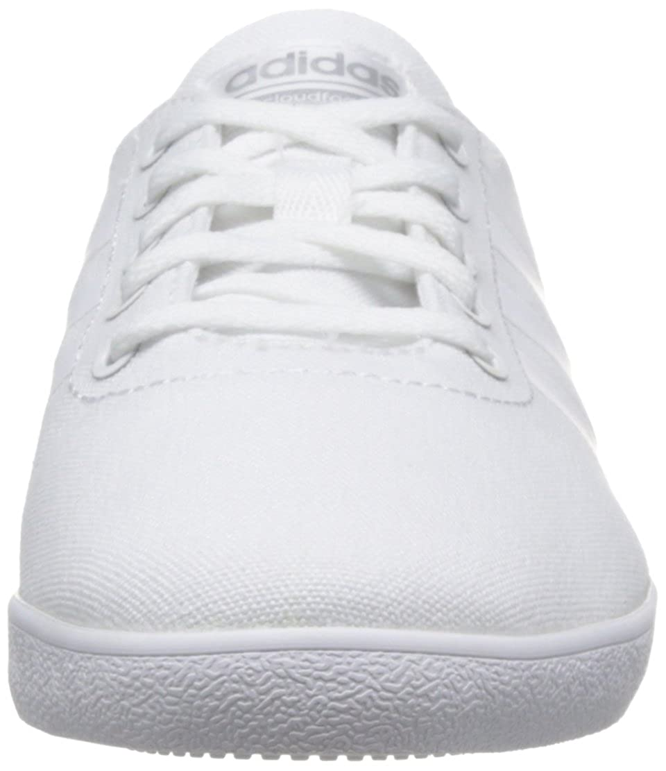 Adidas Damen W Cloudfoam QT VULC W Damen Gymnastikschuhe adc979