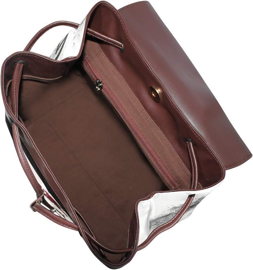 Backpack Shopping Bag Travel Bag School Bag Storage Bag For Men Women Girls Boys Personalized Pattern Speed