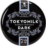 トウキョウミルク ダーク(TOKYOMILK DARK) リップバーム デッドセクシー 72 19g(リップクリーム)