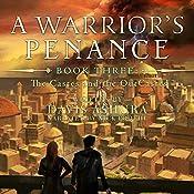 A Warrior's Penance | Davis Ashura