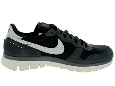Nike Men s Flex BRS Running Shoe: Buy Online at Low Prices in India -  Amazon.in