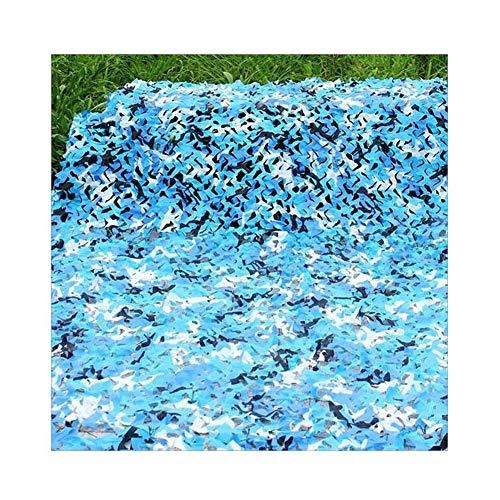 詐欺ホールド毎月LIXIONG オーニングシェード遮光ネット 日焼け止め 通気性のある 装飾 迷彩 抗UV スイミングプール 、カスタマイズ可能なサイズ