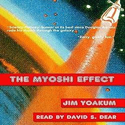 The Myoshi Effect