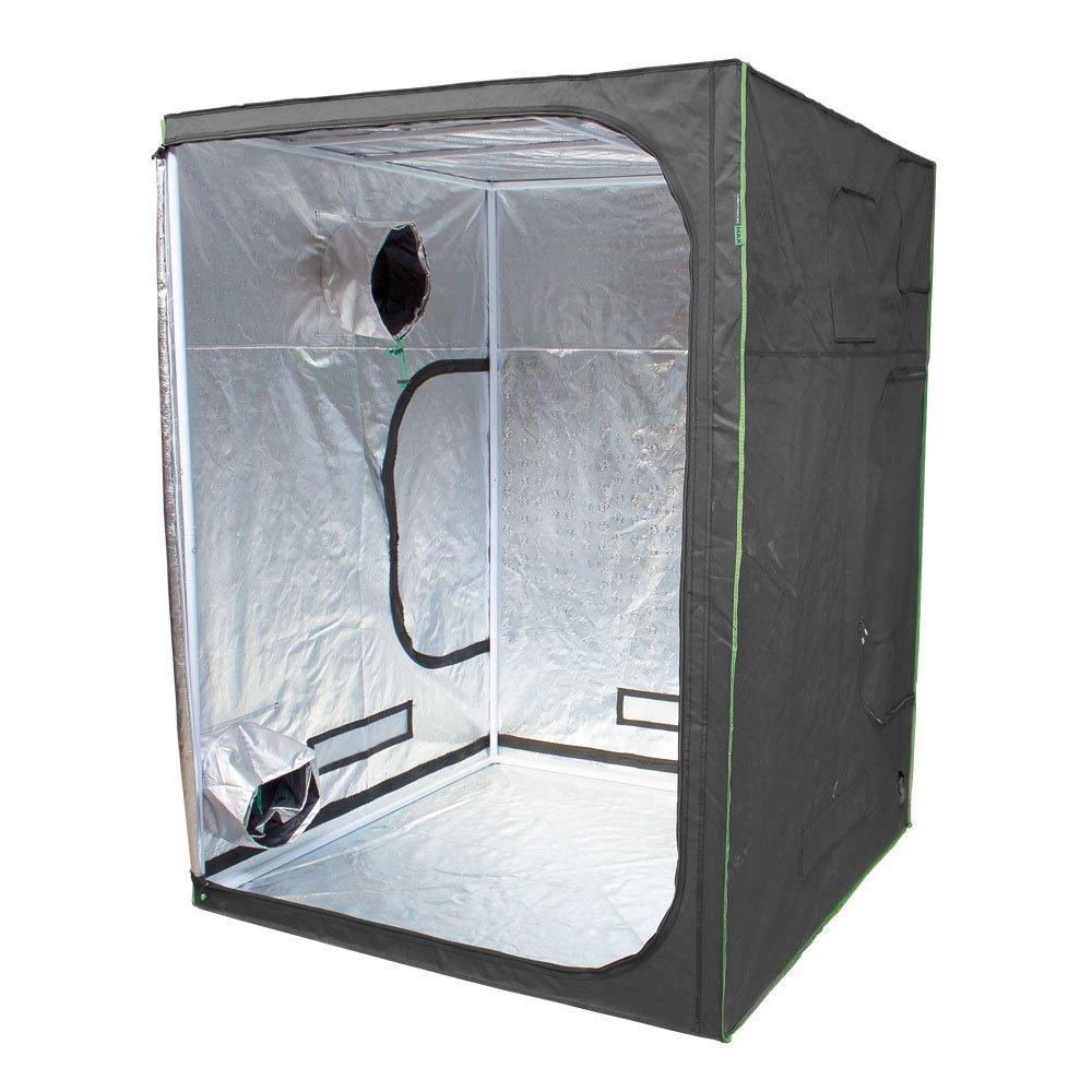 Hydrogarden LightHouse MAX 0.5m (0.5m x 1m x 1.8m) 15-500-110