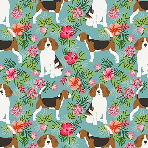 Beagle Fleece - 1