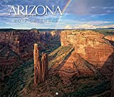 Arizona Highways 2017 Scenic Wall Calendar