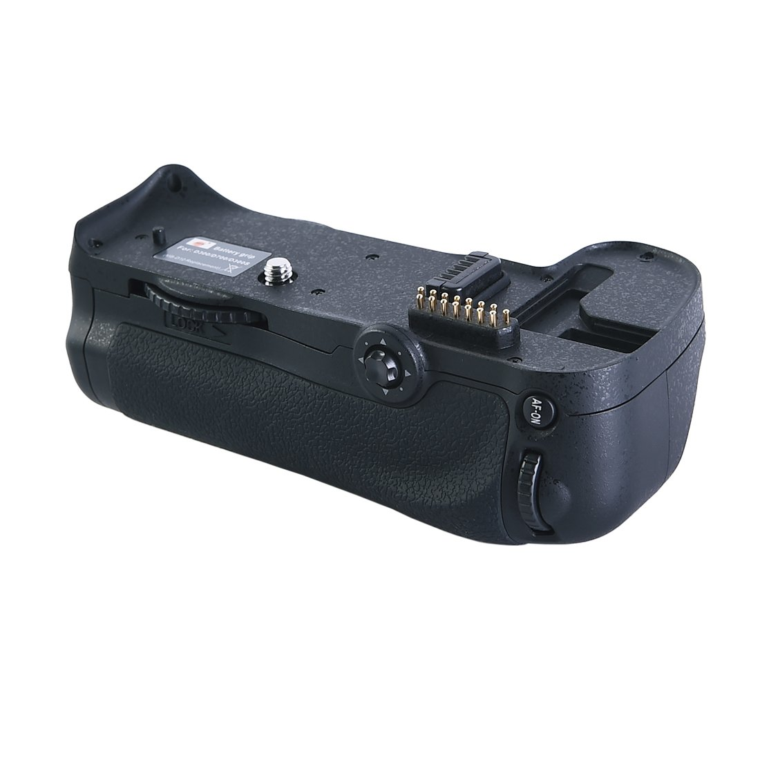 DSTE Pro MB-D10 Vertical Battery Grip for Nikon D300 D300S D700 D900 SLR Digital Camera as EN-EL3E