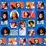High School Musical - Party Supplies - Gift Wrap Roll