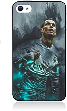 Coque iphone 11 real madrid