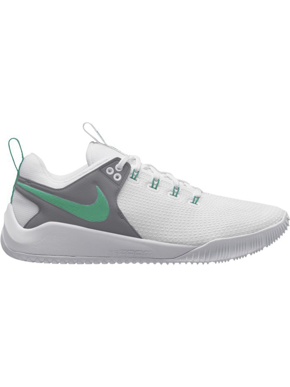 a437014dd95e Galleon - NIKE Women s Air Zoom Hyperace 2 Shoes