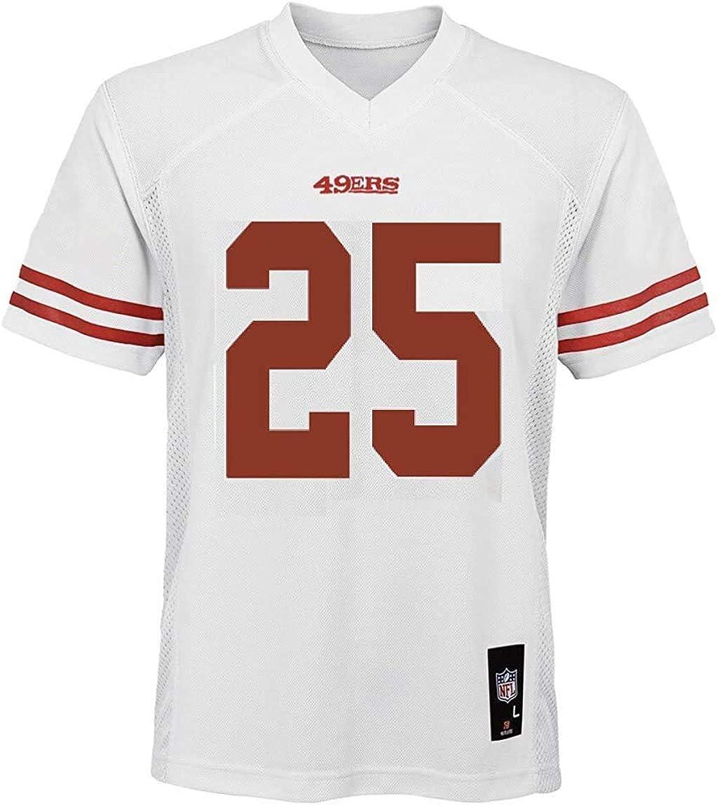 richard sherman jersey