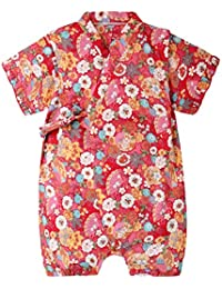 Baby Boy S Nightgowns Amazon Com