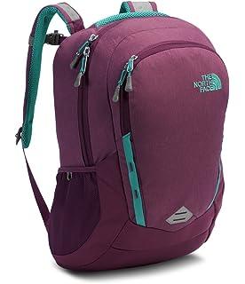 899257f0fe Amazon.com   Niko Camera Backpack   Camera   Photo