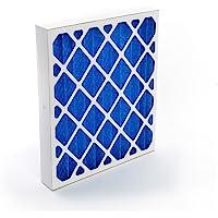 GVS Filter Technology G4P.24.2.SUA001.002 G4 - Filtro plisado
