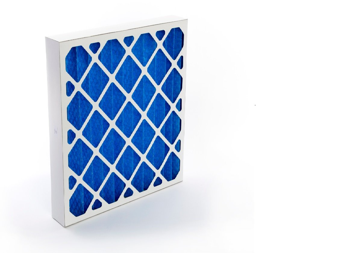 GVS Filter Technology G4P.24.2.SUA001.002 G4 - Filtro plisado ...