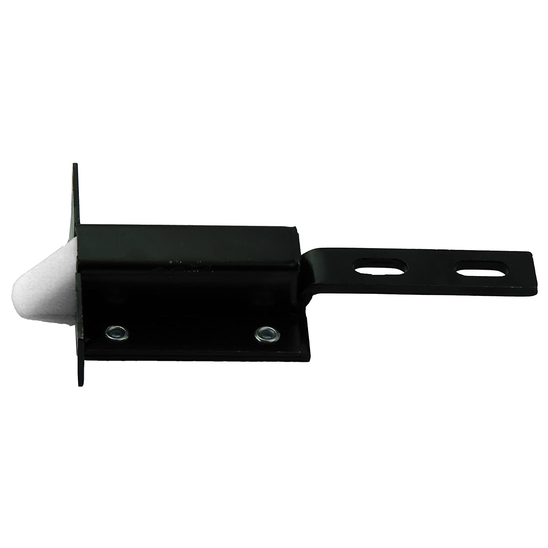Sierra Pacific RV E521 2 Monaco//Winnebago Style Baggage Door Latch Compartment Hardware Plunger catch 4