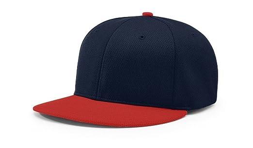 c8e779dc169c3 Richardson PTS40 Dryve R-Flex Fit Pts 40 Baseball Hat Ball Cap at Amazon  Men s Clothing store