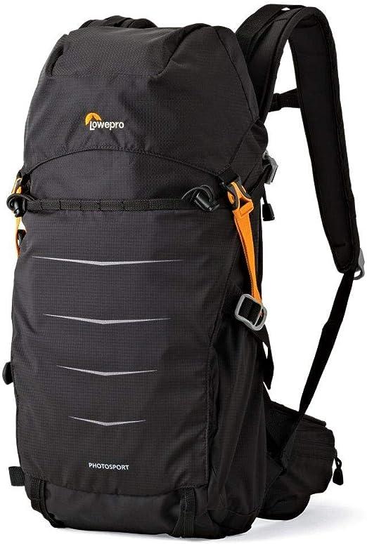 Lowepro Photo Sport 200 AW II - Mochila para cámara Digital, Color ...