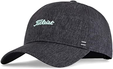 Titleist Womens Standard Tour Visor White Collection